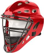 Martin Sports Adult Hockey Style Catchers Mask