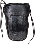 Martin Sports Catchers Throat Protector