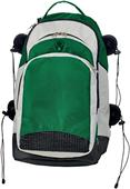 Martin Sports All Purpose All Sports Backpacks