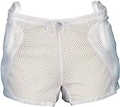 Martin Sports 3 Pocket Mesh Girdle