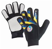 Martin Sports Player's Soccer Gloves