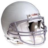 All-Star Jr. Lite Youth OP Football Helmets