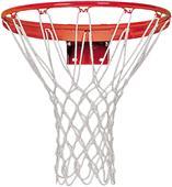 Martin Sports Braided Polyester Basketball Nets