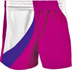402-FUCHSIA/PURPLE/WHITE (FCH/PRP/WHT)
