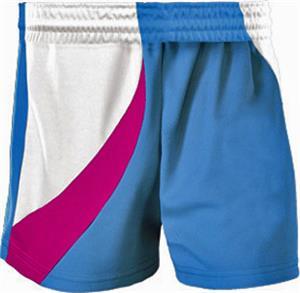 444-COLUMBIA BLUE/FUCHSIA/WHITE (COL/FCH/WHT)