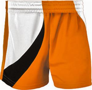 84-ORANGE/BLACK/WHITE (ORG/BLK/WHT)