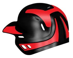 SC-SCARLET (RED)