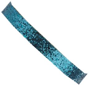 11-FLUORESCENT BLUE