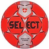 Select Weighted Goalie Trainer Soccer balls