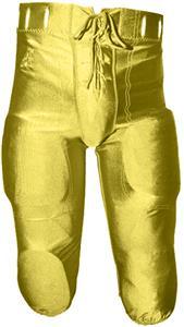 VG - VEGAS GOLD