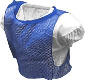 All-Star Adult Deluxe Football Scrimmage Vests