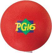 Martin Sports 2 Ply Playground Balls