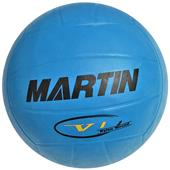 Martin Sports Rubber Smasher Volleyballs