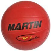 Martin Sports Rubber Smasher Volleyballs