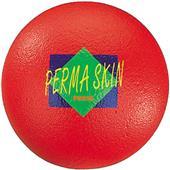 "Martin Sports 8.25"" Perma-Skin Balls"