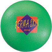 "Martin Sports 7"" Perma-Skin Balls"