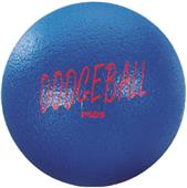 "Martin Sports 6.3"" Soft Foam Dodge Balls"