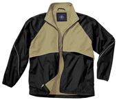 Charles River Men's Rival Jacket