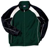 Charles River Men's/Boys' Olympian Jacket
