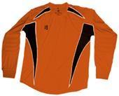 GK1 Birkenmeier Soccer Goalkeeper Jerseys