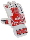 "GK1 ""Meola Youth"" Soccer Goalie Gloves"
