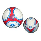 "GK1 ""USA"" Match #5 Soccer Ball"