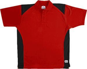 RED/BLACK-601