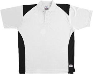 WHITE/BLACK-801