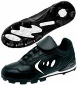 H5 Youth/Adult Baseball Cleats  - Closeout