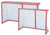 Champion Sports Official Street Pro Hockey Goals