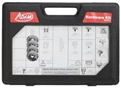 Adams Football Universal Hardware Kits