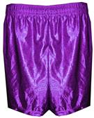 H5 Womens Dazzle Softball Shorts - Closeout