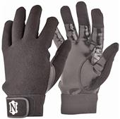 Neumann Football Coaches/Official's Gloves