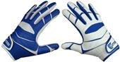Cutters Yin Yang X40YY C-TACK Revolution Gloves