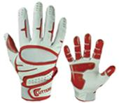"Cutters ""Endurance"" Baseball Gloves"