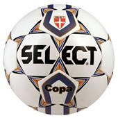 Select Copa Youth Training Series Soccer Balls CO