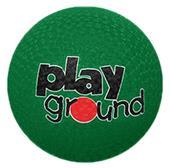 """Baden 8.5"""" Playground Balls"""
