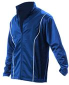A4 Adult Youth Full-Zip Warm-Up Jackets - Closeout