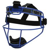 Schutt Youth Softball Fielder's Face Guards