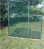 GS 6x5.5 Baseball Pitchers Screens