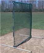 GS 6x5.5 Baseball Baseman Screens