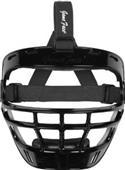 Markwort NFHS Game Face Sports Safety Masks