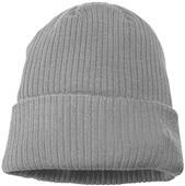 Richardson 119 Acrylic Rib Knit Beanies w/ Cuff