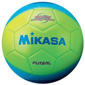 Mikasa FSC450 Series America Futsal Soccer Balls