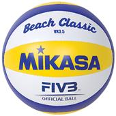 Mikasa FIVB Beach Mini Replica Volleyballs