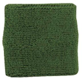 DK. GREEN