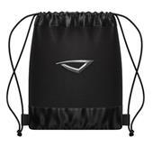 3n2 Sling Bag Light & Water Resistant