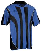 Admiral Milan Soccer Jerseys - Closeout
