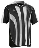 Admiral Milan Soccer Jerseys - Closeout