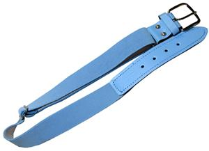44-COLUMBIA BLUE